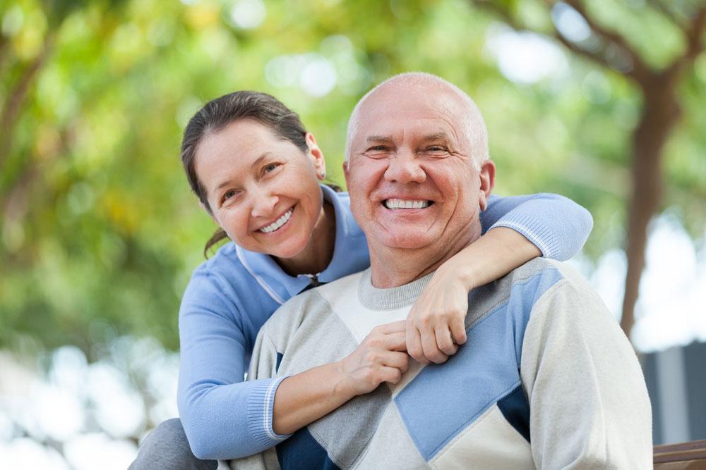 Conheça 5 benefícios do implante dentário
